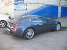 Aston Martin_2