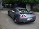Nissan GT-R_2