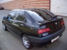 Alfa Romeo_3