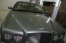 Bentley_4