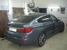BMW GT_3