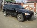 Chevrolet_3