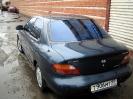 Hyundai_3