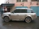 Range Rover_4