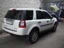 Range Rover 2_2