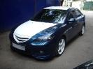 Mazda_3