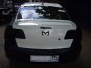 Mazda_1
