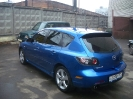 Mazda 3_2