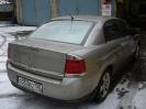 Opel Vectra_2