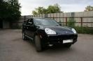 Porsche_3