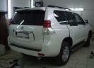 Toyota Land Cruiser Prado_2