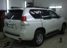 Toyota Land Cruiser Prado_1