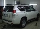 Toyota Land Cruiser Prado_1